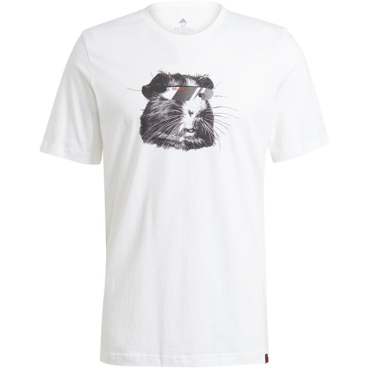 Five Ten T-Shirt Graphics Glory