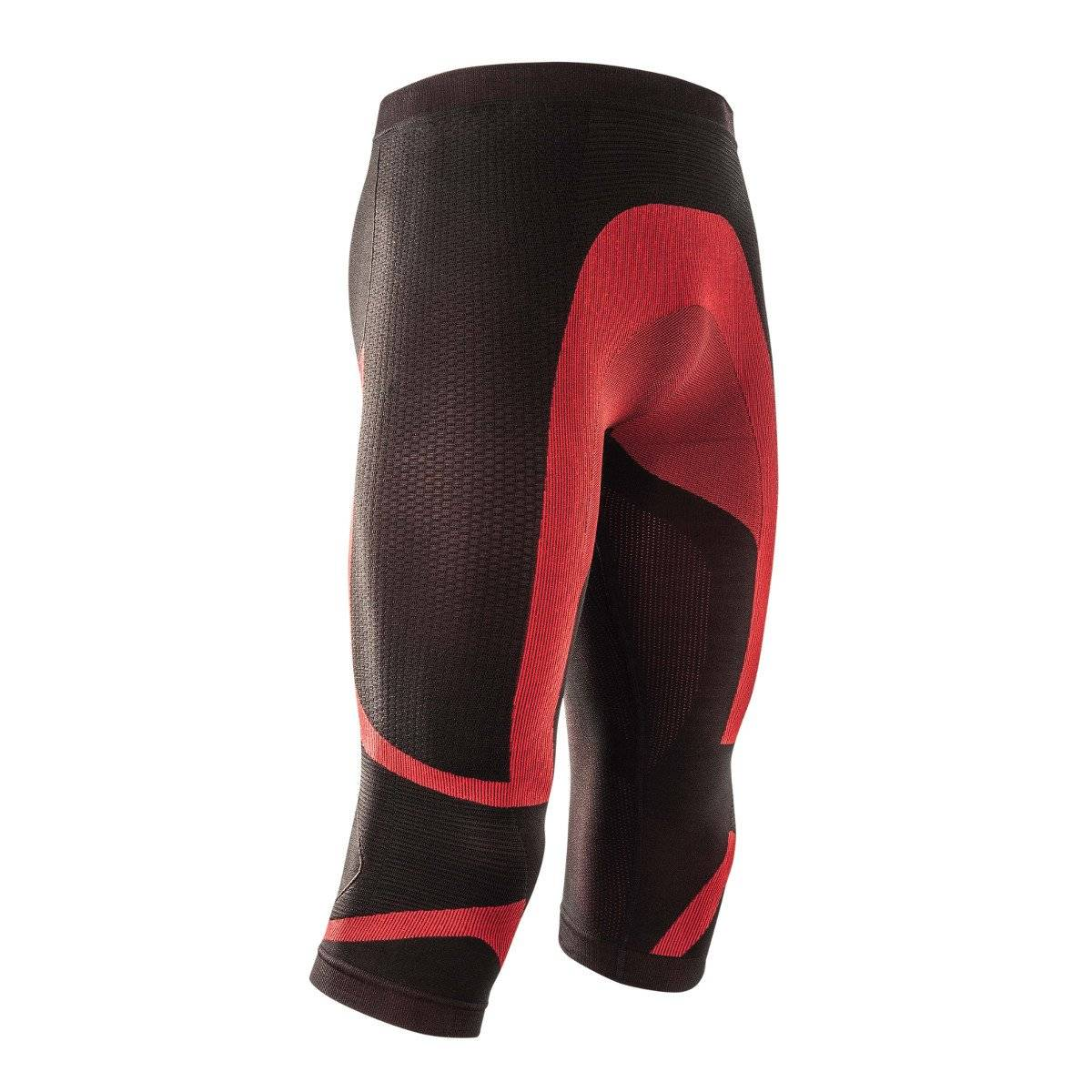 Acerbis Pantaloni Intimi X-Body Summer