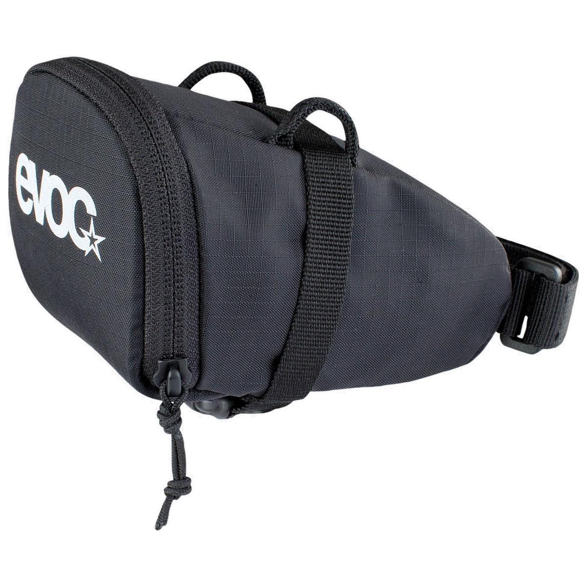 evoc borsetta sottosella, 700ml seat bag m