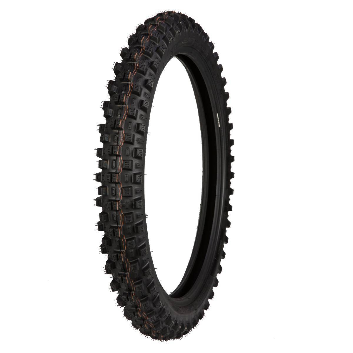Michelin Copertone Anteriore Tracker