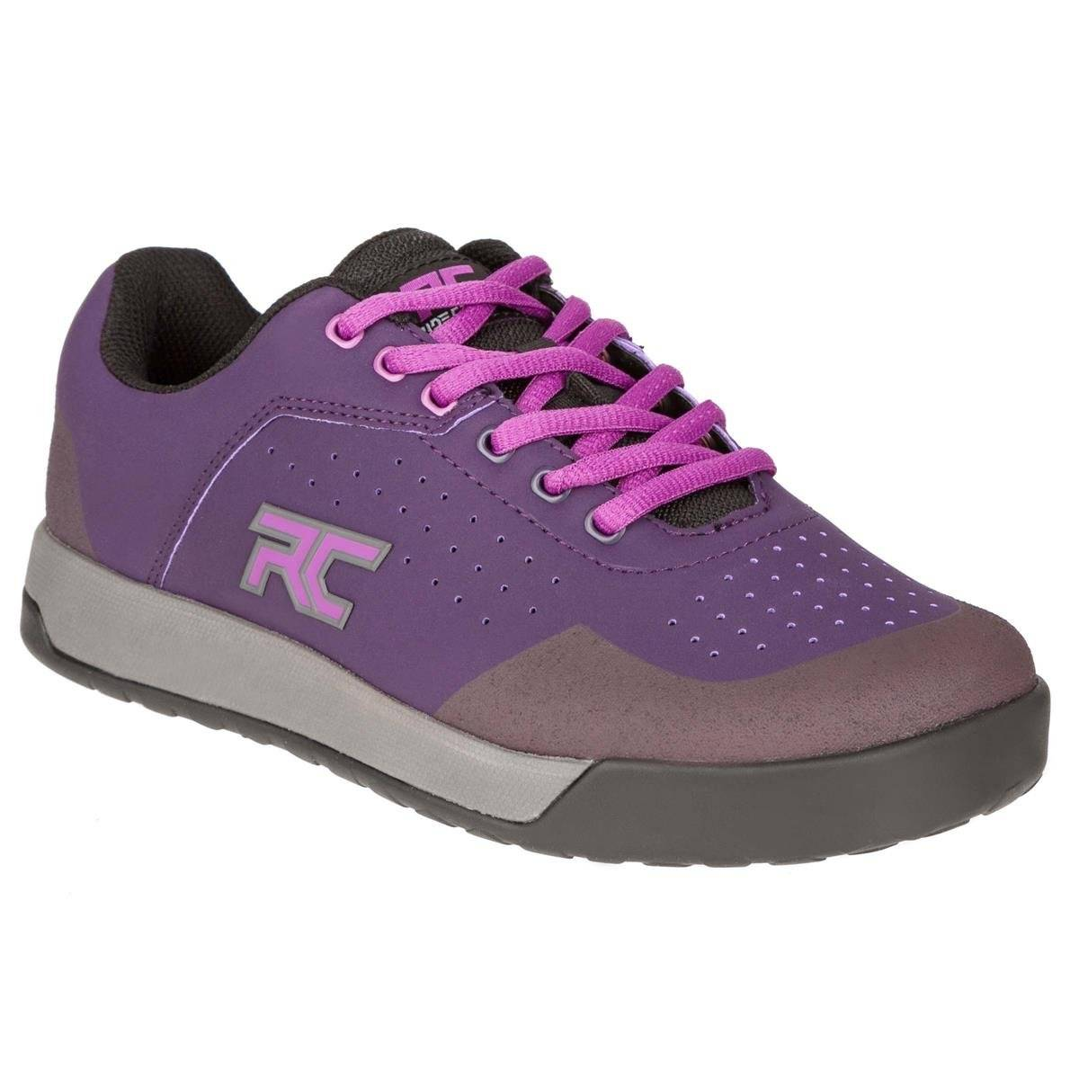 ride concepts donna scarpe mtb hellion