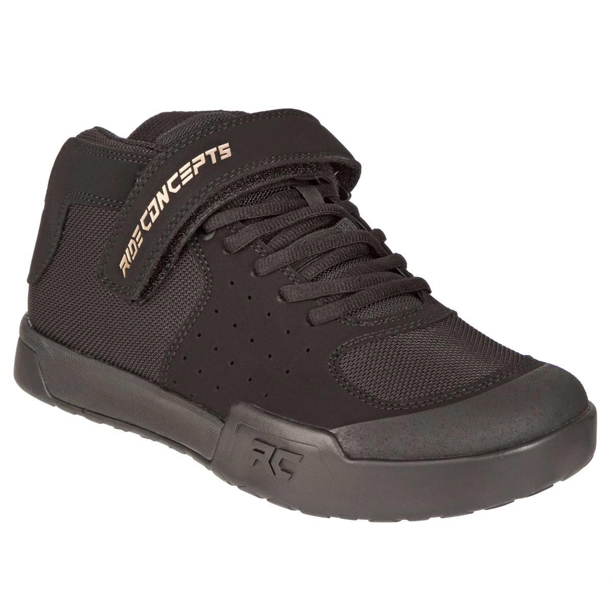 ride concepts donna scarpe mtb wildcat