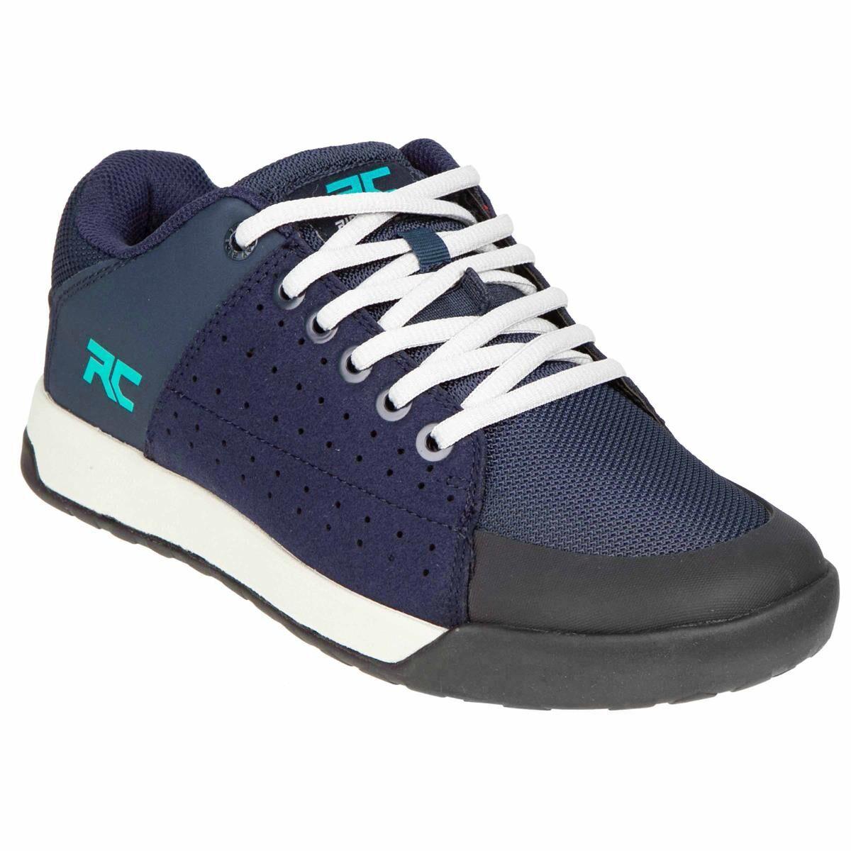 ride concepts donna scarpe mtb livewire