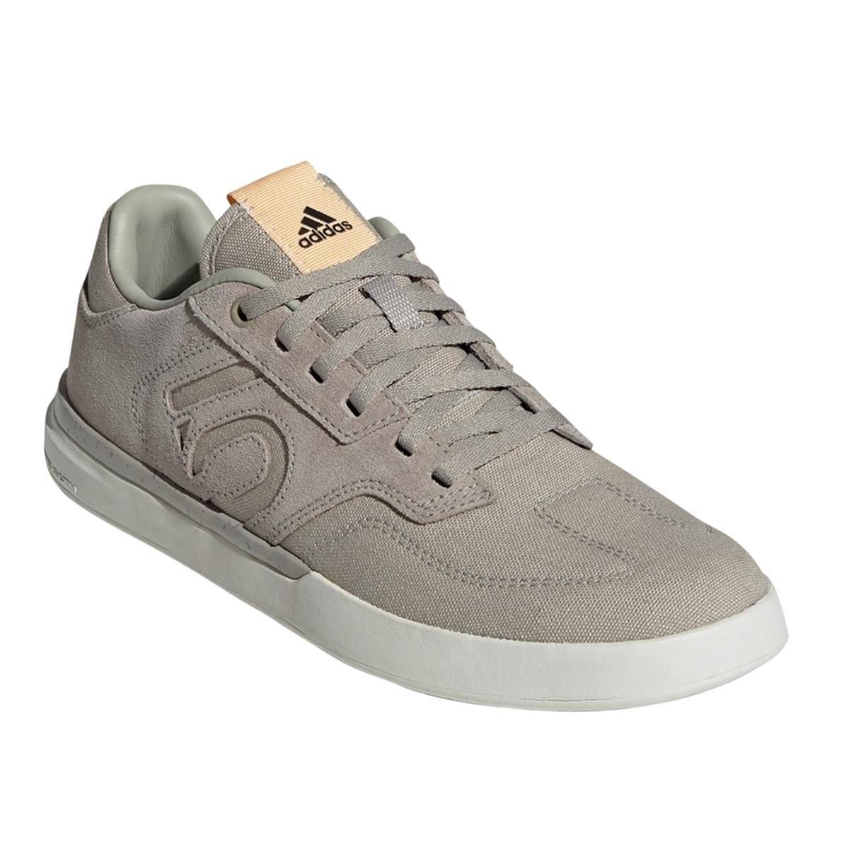 five ten donna scarpe mtb sleuth