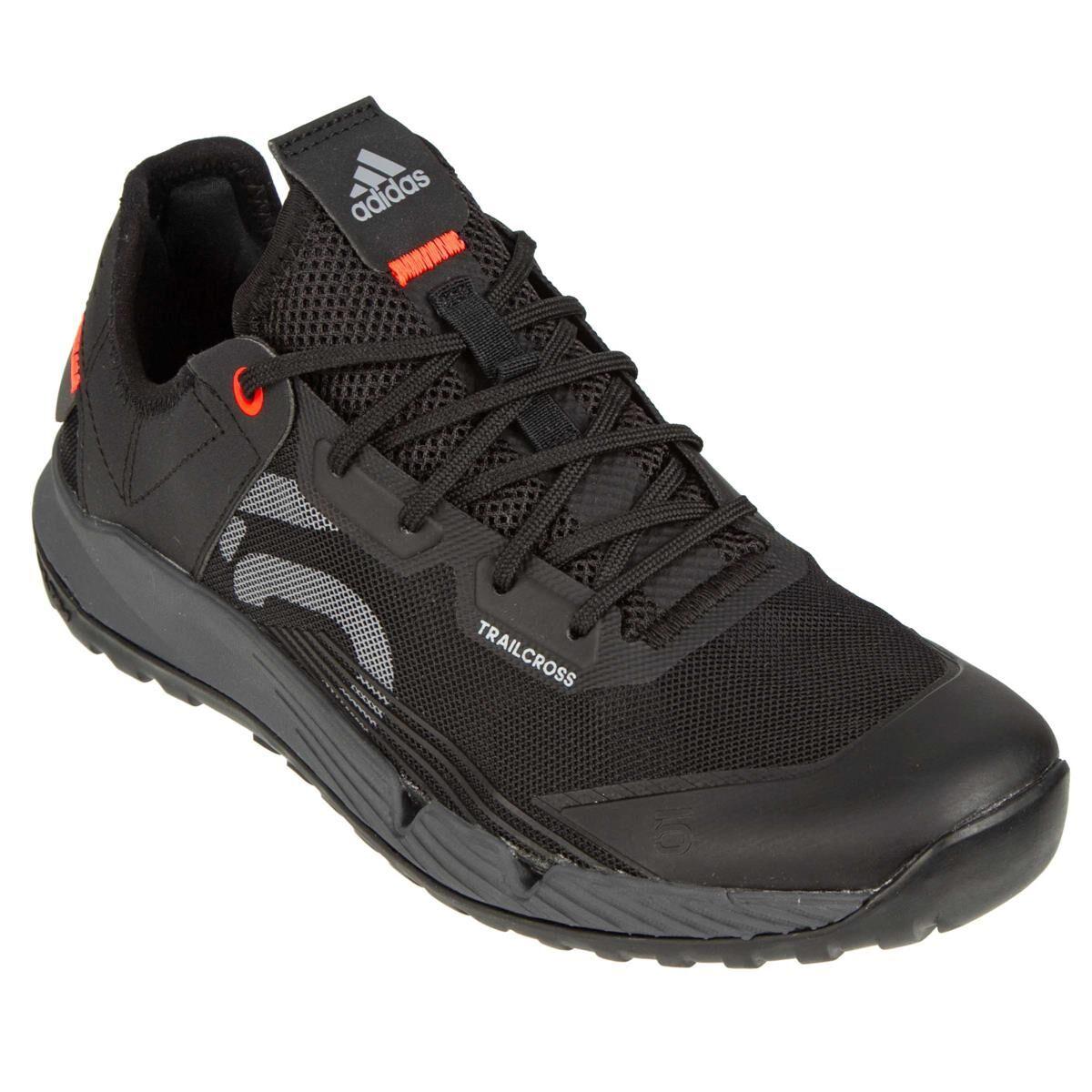 five ten donna scarpe mtb trailcross sl