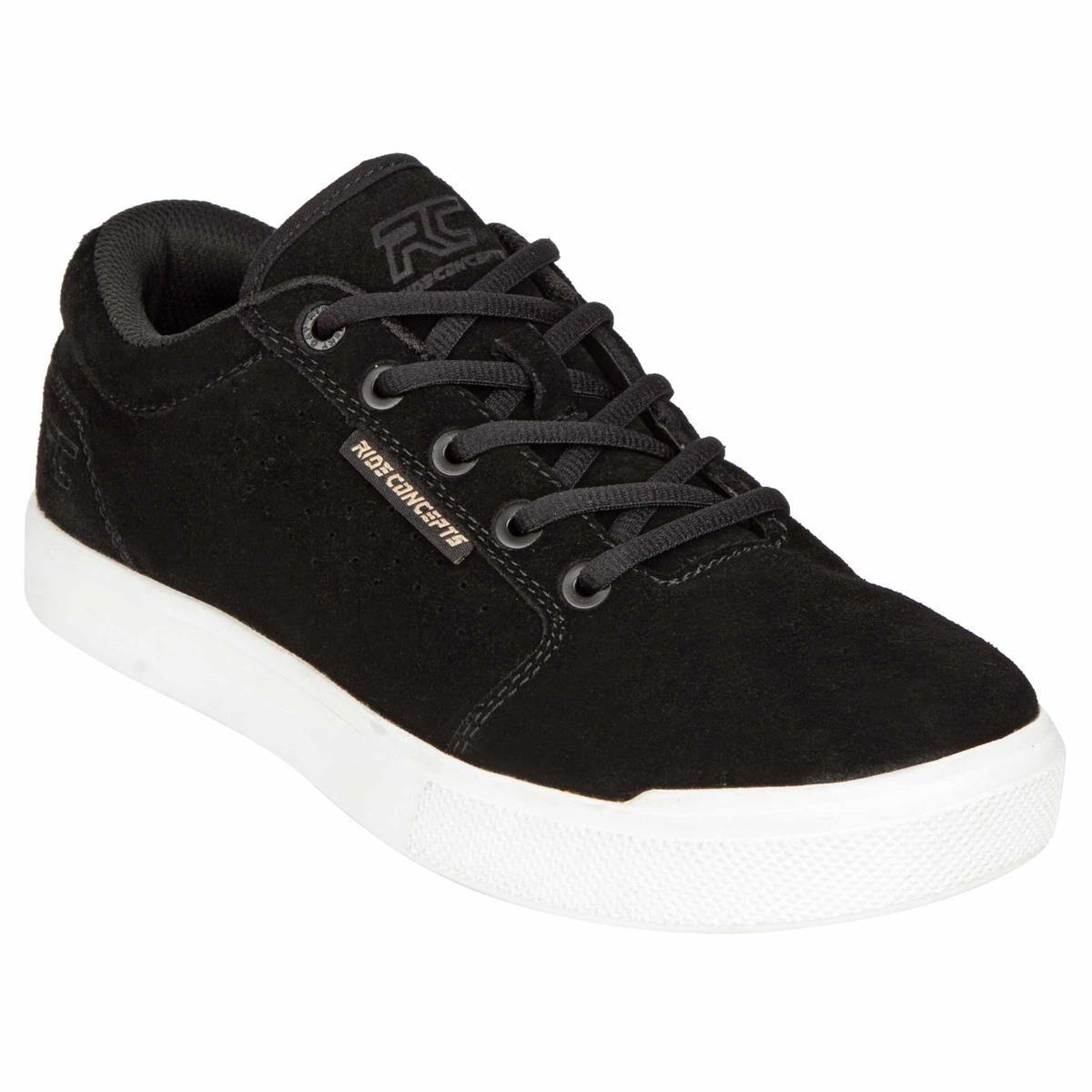 ride concepts donna scarpe mtb vice