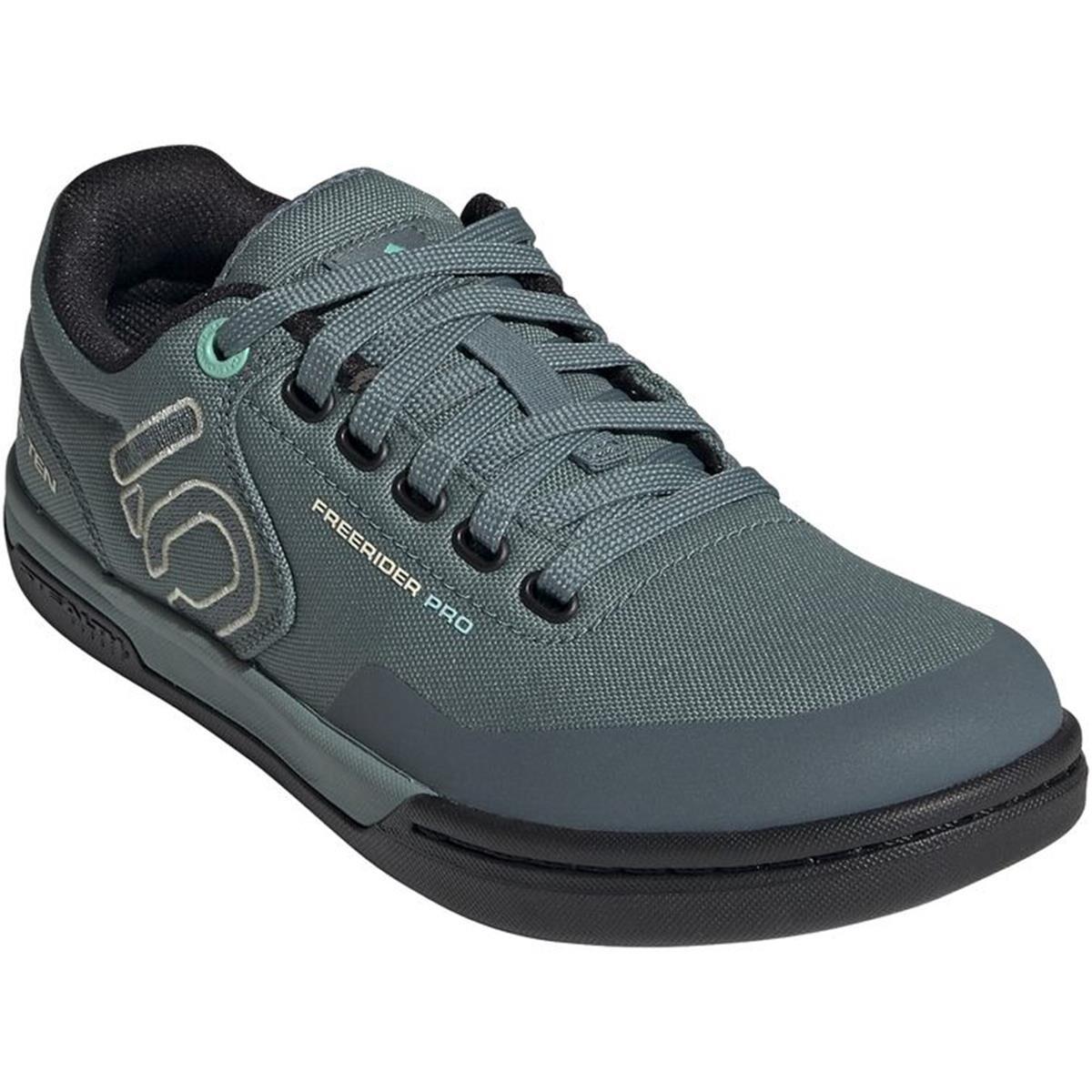 five ten donna scarpe mtb freerider pro primeblue
