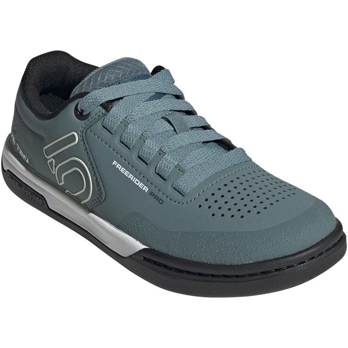 five ten donna scarpe mtb freerider pro