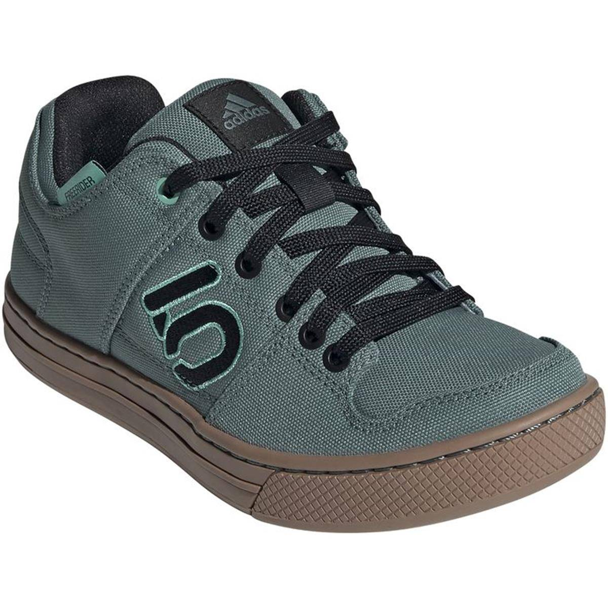 five ten donna scarpe mtb freerider primeblue