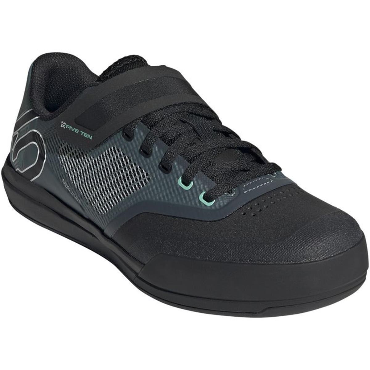 five ten donna scarpe mtb hellcat pro clipless