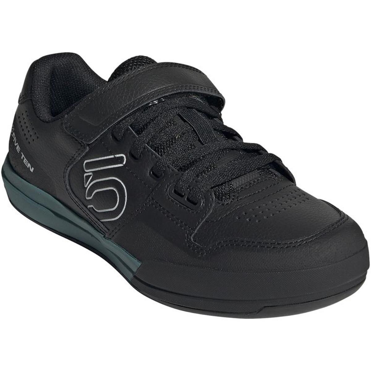 five ten donna scarpe mtb hellcat clipless