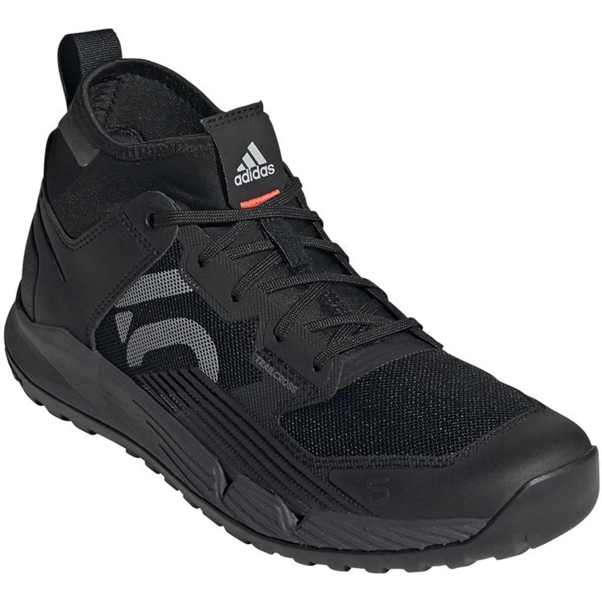 five ten donna scarpe mtb trailcross xt