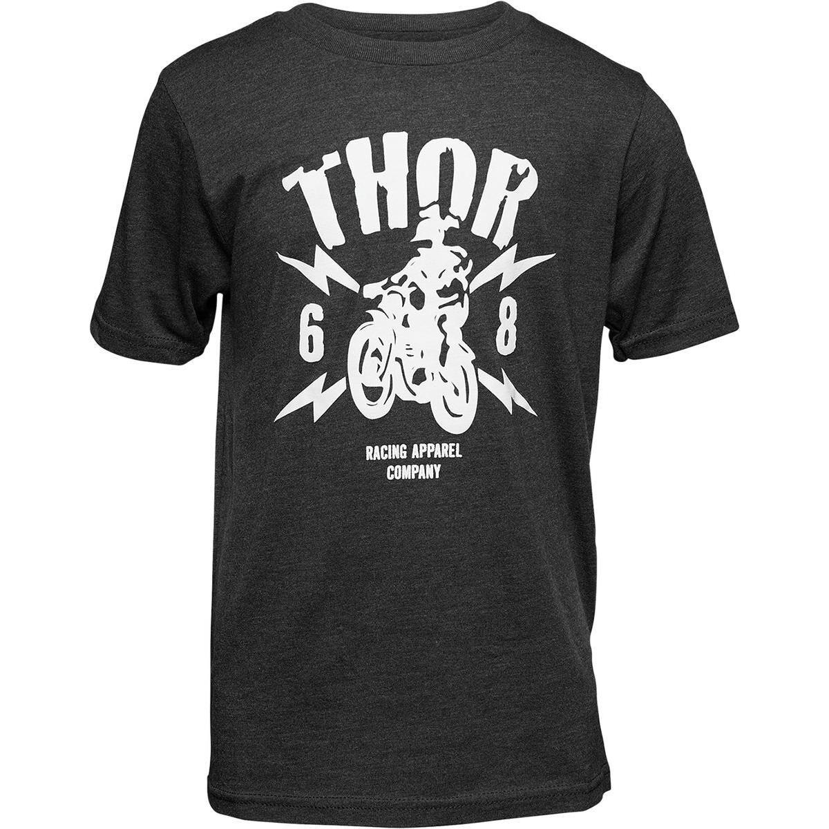 Thor Bimbo T-Shirt Lightning
