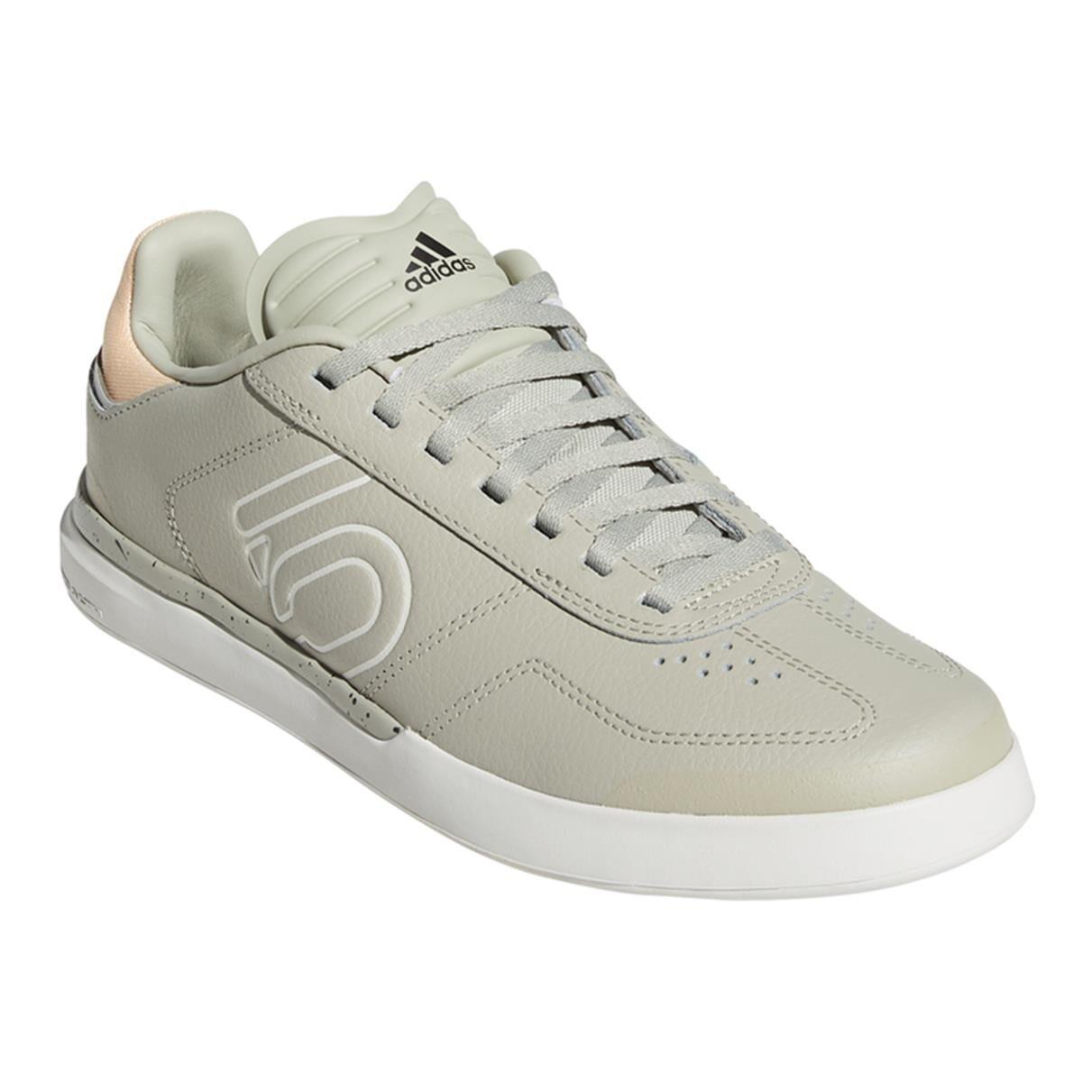 five ten donna scarpe mtb sleuth dlx