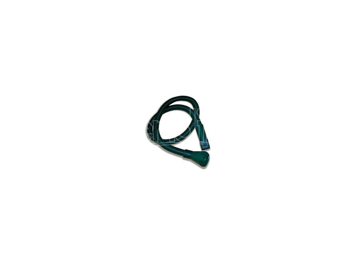 ALTRO Tubo Flessibile Accessorio Folletto Vorwerk Vk 140 130 131 135 136