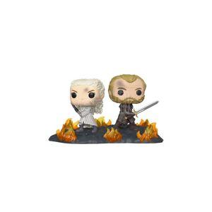 FUNKO Game Of Thrones - Pop Vinile: S11 Sansa Stark