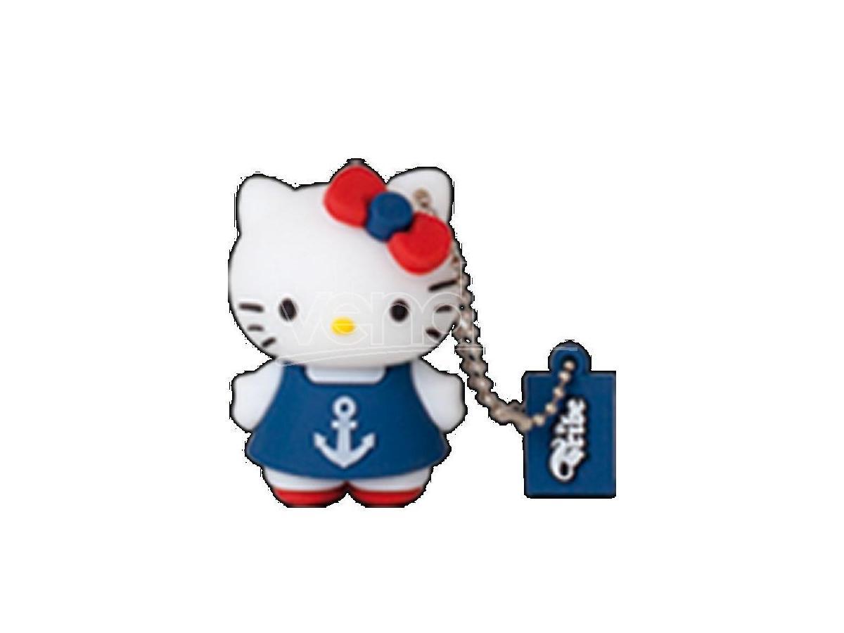 MAIKII Usb Flash Drive 4gb Hello Kitty Sailor Usb