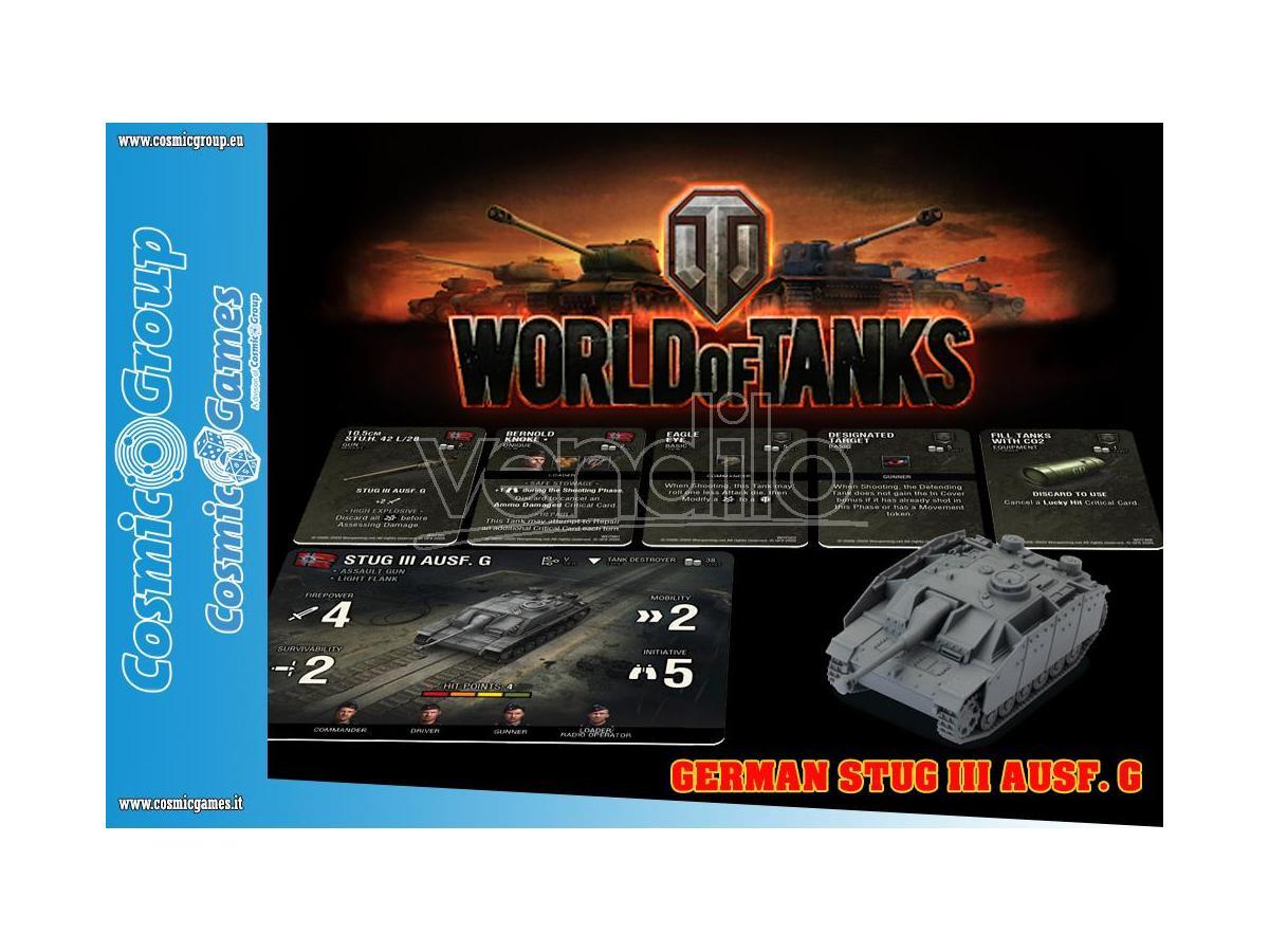gf9-battlefront wot german stug iii g expansion miniature e modellismo