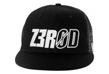 Z3rod Zerod trucker cap armada