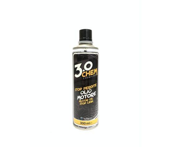 XENERGY Additivo Olio Motore