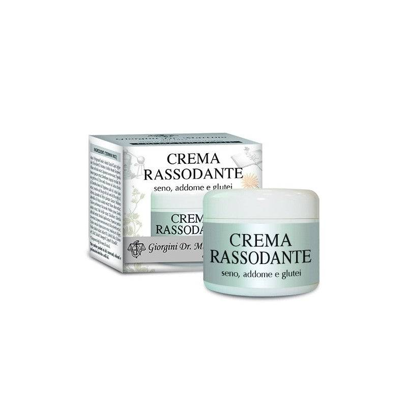 dr giorgini crema seno, addome e glutei rassodante ricca di vitamine da 100ml per tutti i tipi di pelle, dr giorgini