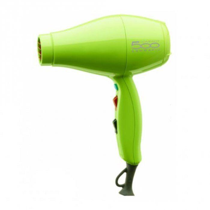 Fyl Accessories Phon Gamma Piu - 500 Compact Verde