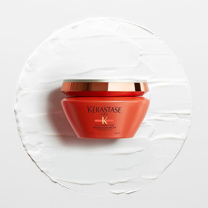 kerastase discipline masque oleo relax 200 ml / 6.76 fl.oz