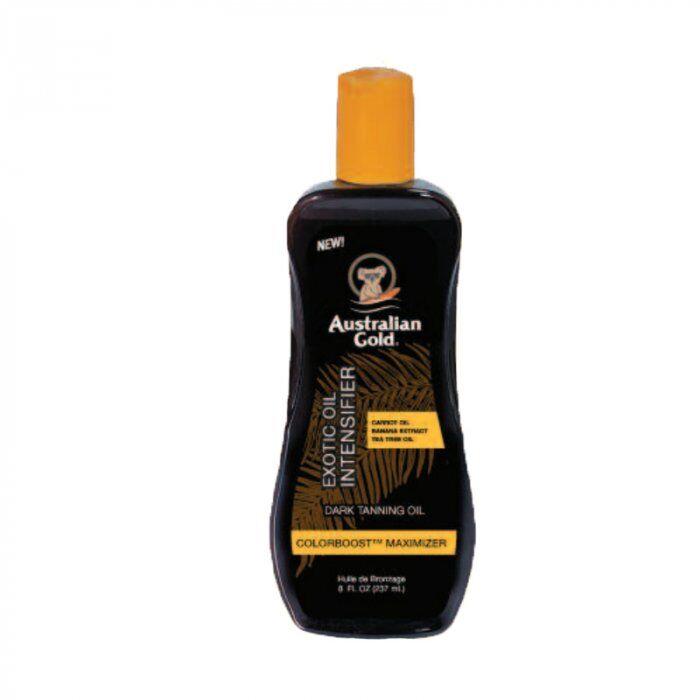 Australian Gold Exotic Intensifier Oil 237 Ml / 8.01fl.Oz