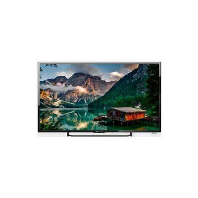 bolva tv led 40 bolva s-4088 smart tv android italia black