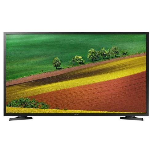 "samsung tv led 32"" 32t4302 smart tv europa black"