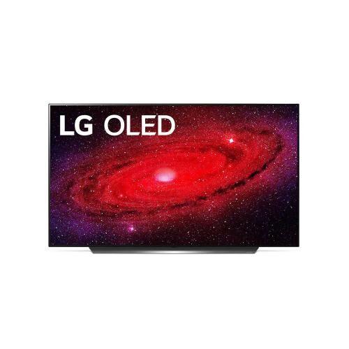 LG TV OLED 55 LG 4K 55CX3LA SMART TV