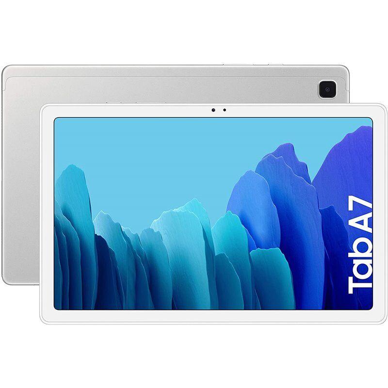 Samsung Tablet Samsung Galaxy Tab A7 T505 10.4 LTE 32GB - Silver