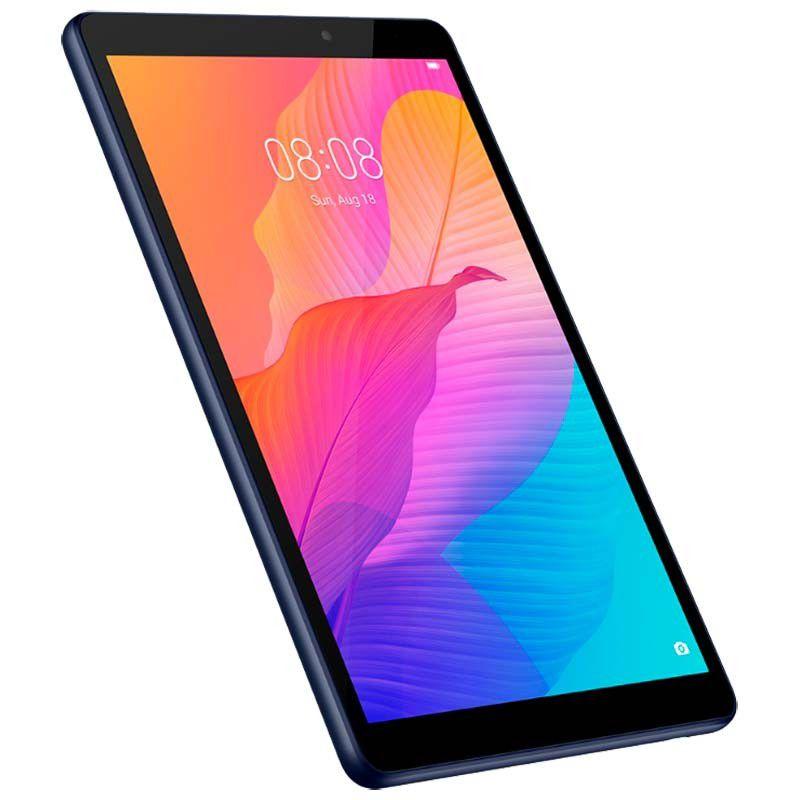 Huawei Tablet Huawei MatePad T8 8.0 WiFi 2GB RAM 32GB - Blue