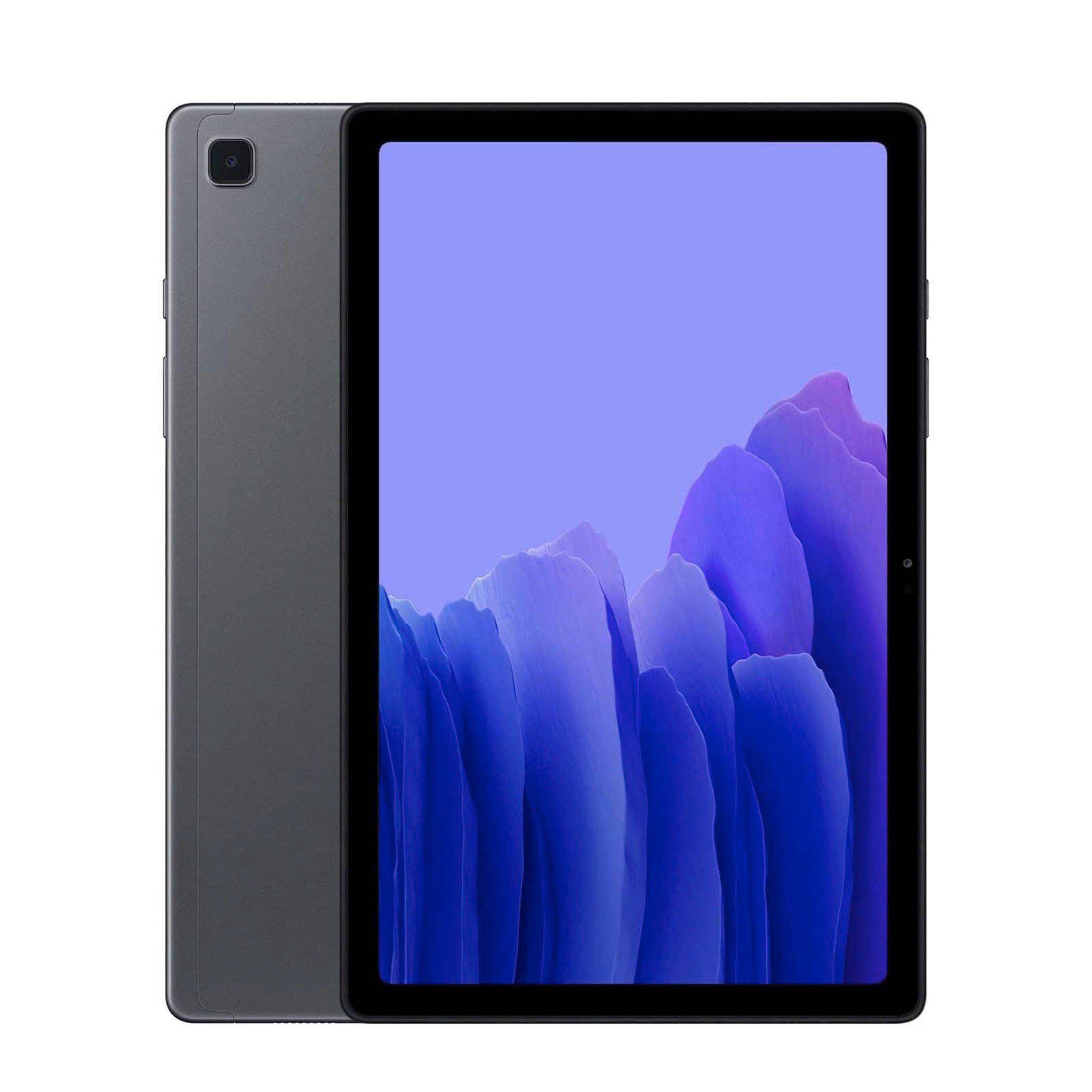Samsung Tablet Samsung Galaxy Tab A7 Lite T220N 8.7 WiFi 32GB - Grey