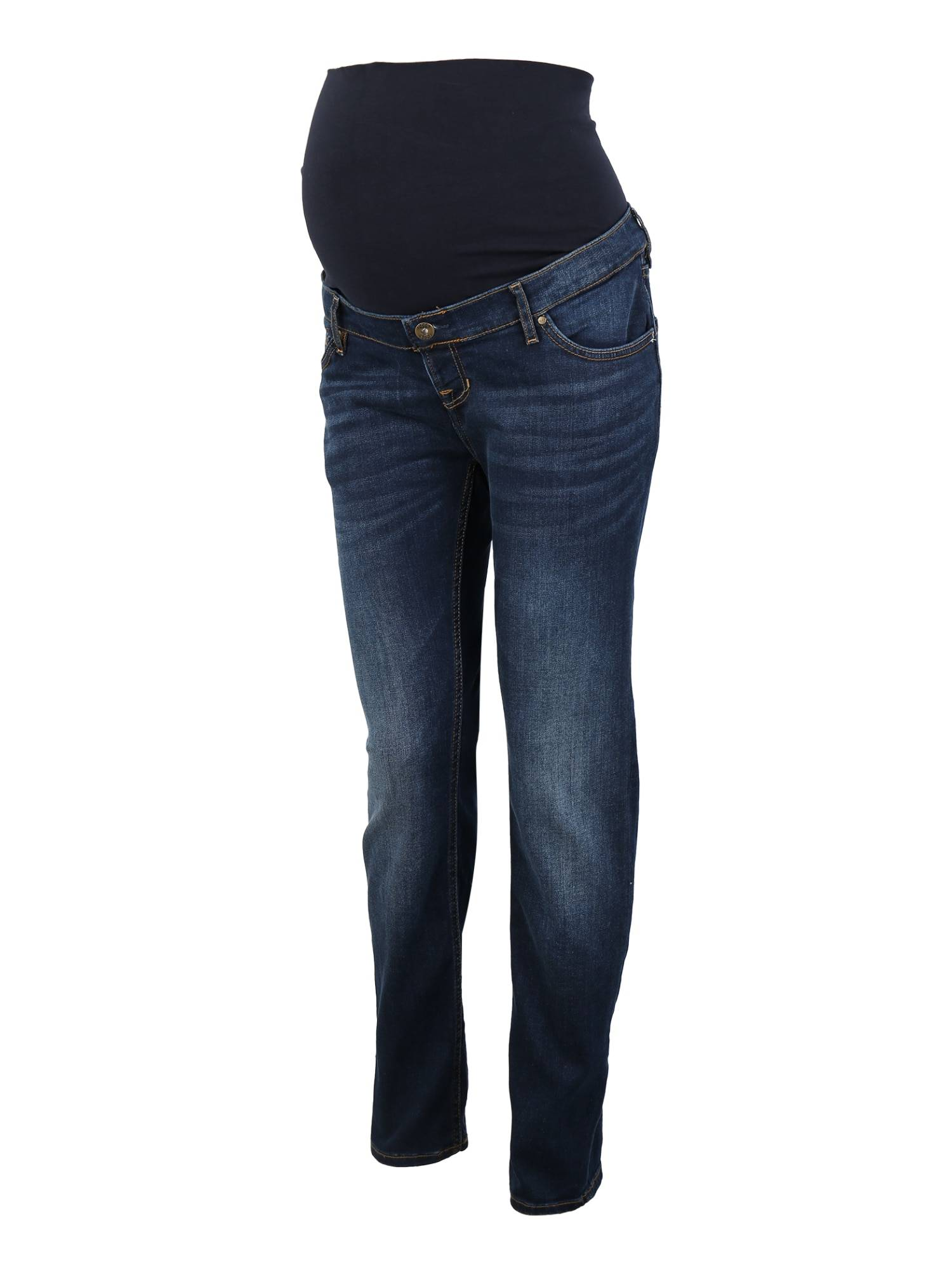 Noppies Jeans 'Mila Comfort' Blu