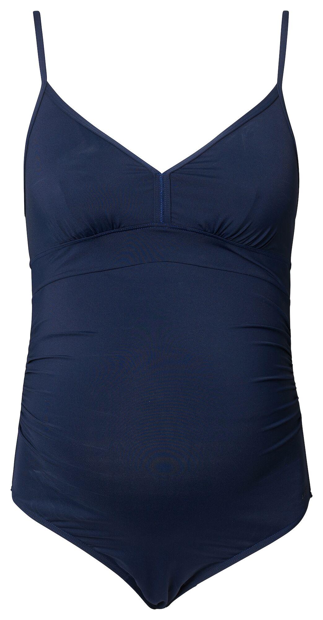 Esprit Maternity Costume intero Blu