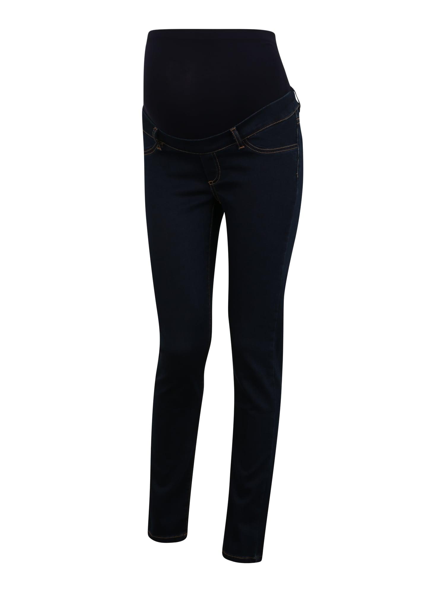 Envie de Fraise Jeans 'CLINT SEAMLES' Blu