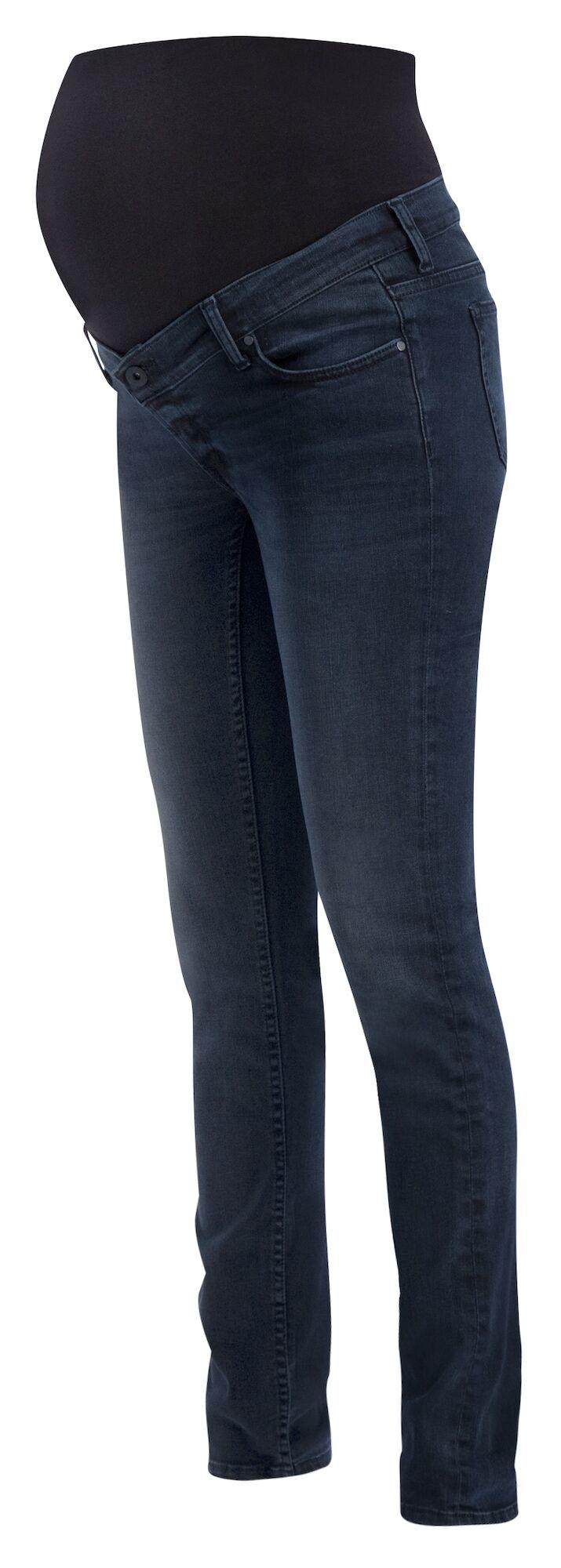 Noppies Jeans 'Mila' Blu