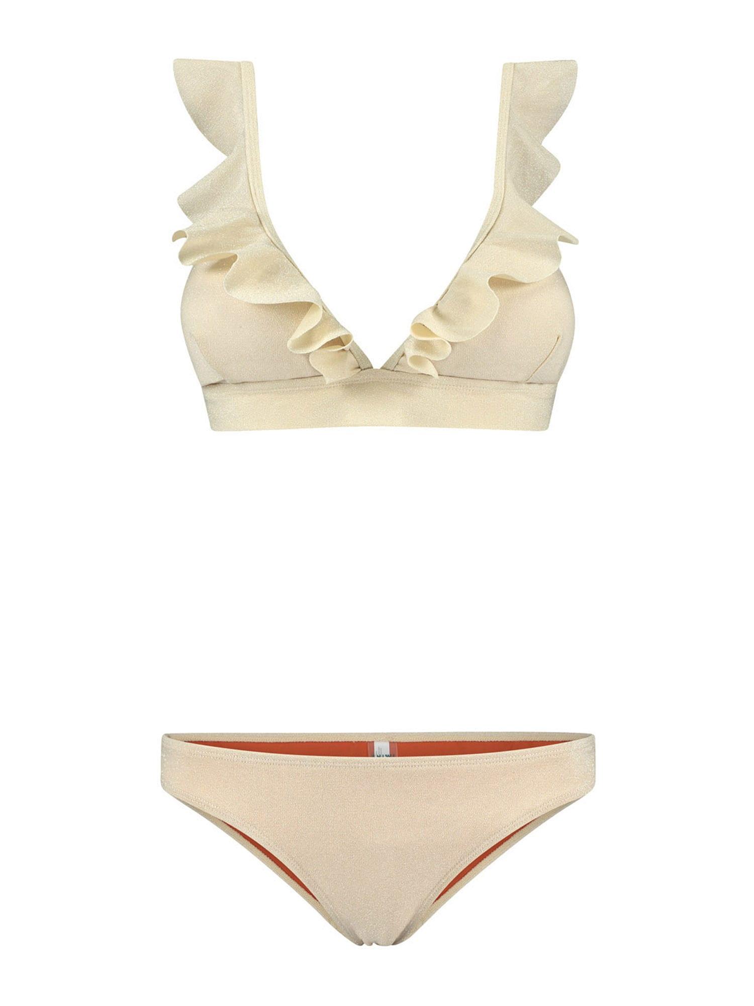 Shiwi Bikini Bianco