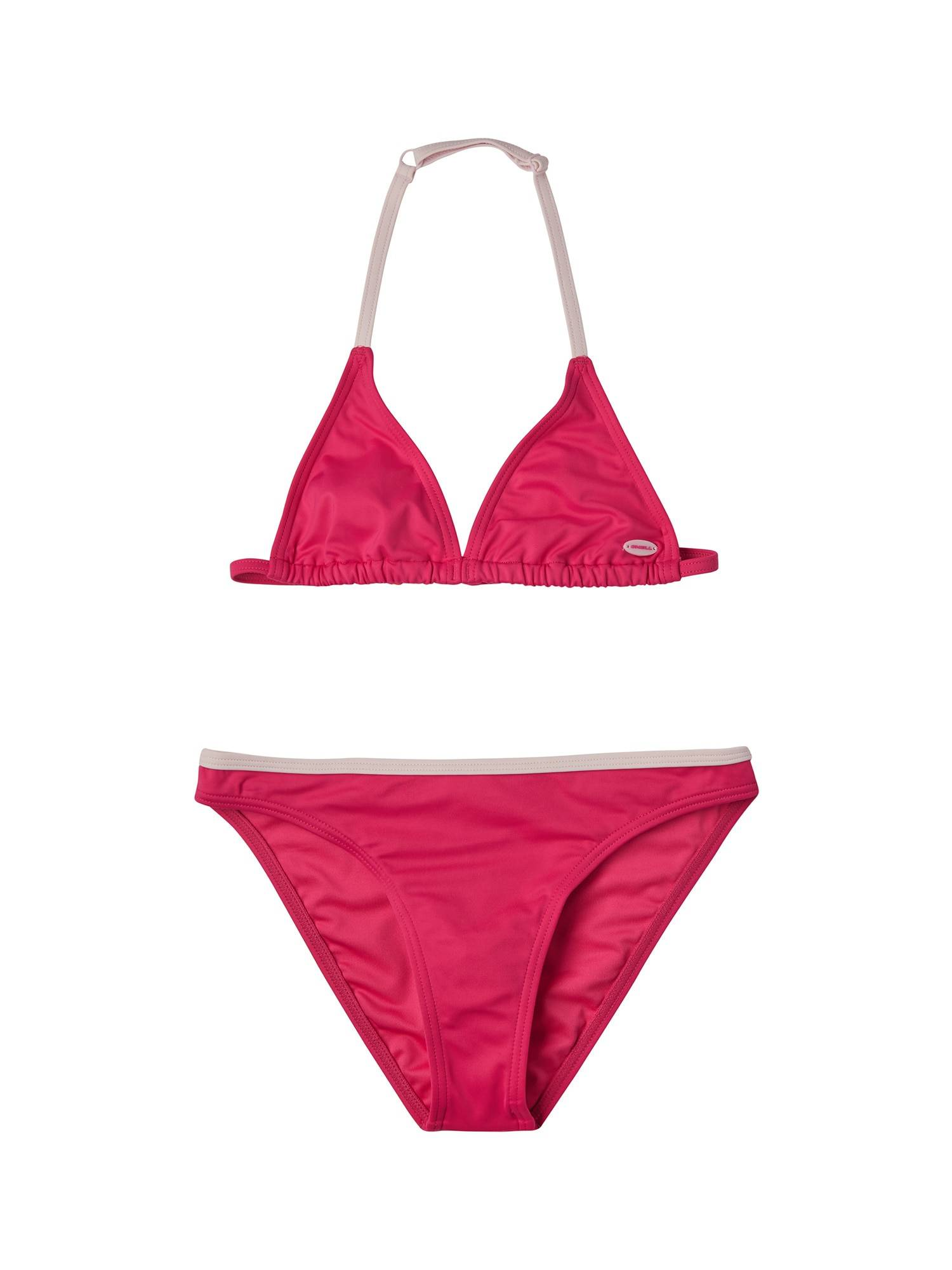 O'NEILL Bikini Rosa