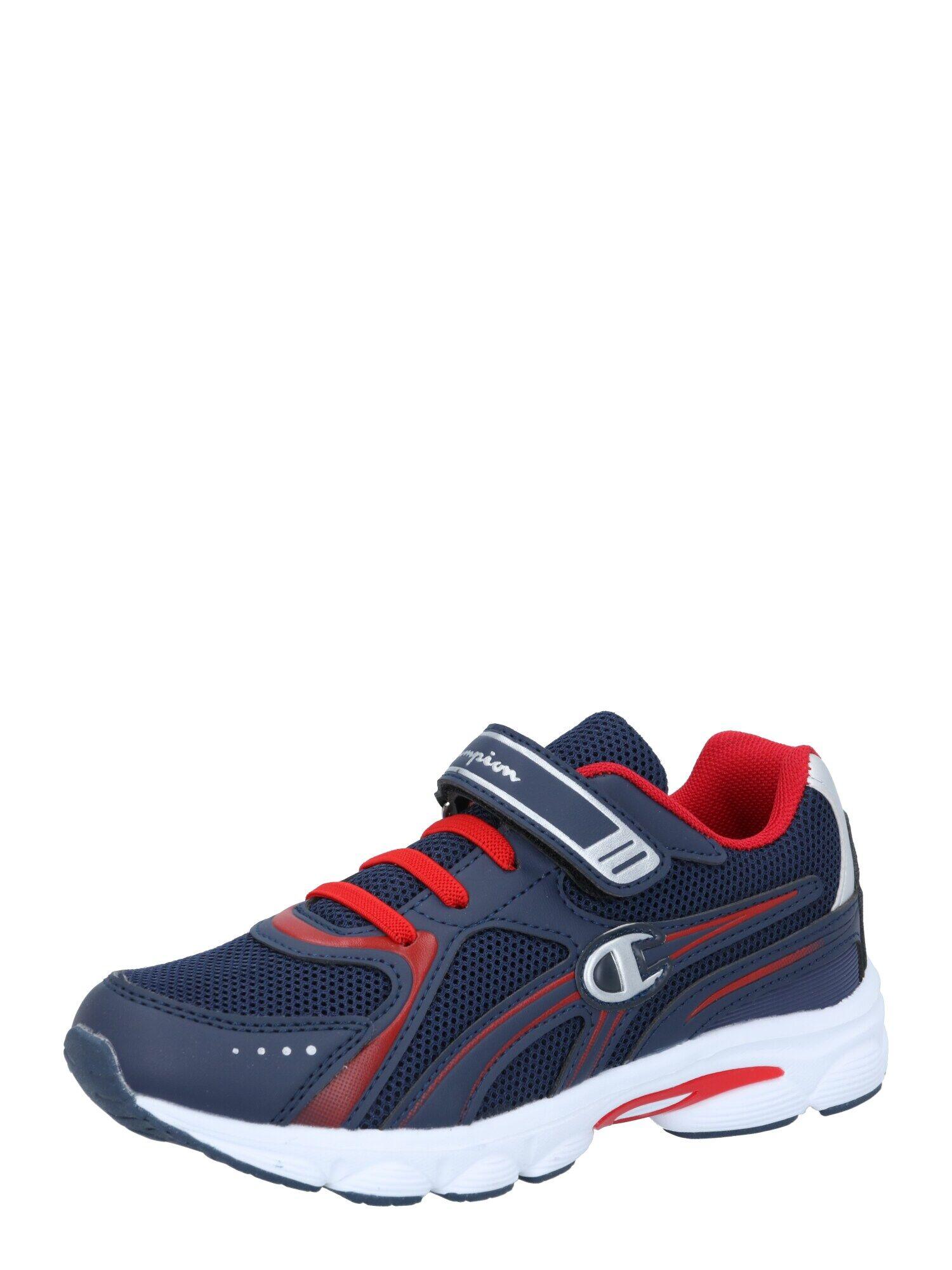 Champion Authentic Athletic Apparel Sneaker 'BLITZ' Blu