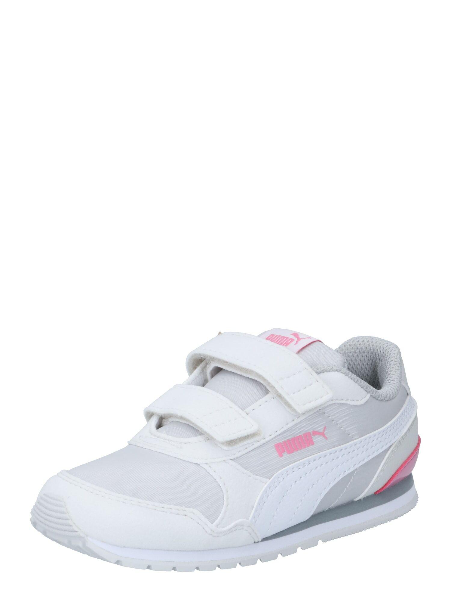 PUMA Sneaker 'ST Runner v2 NL' Bianco