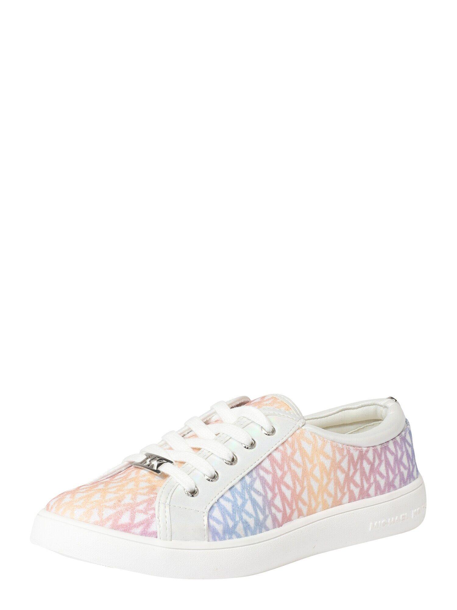 Michael Kors Sneaker 'JEM MIRACLE' Colori Misti
