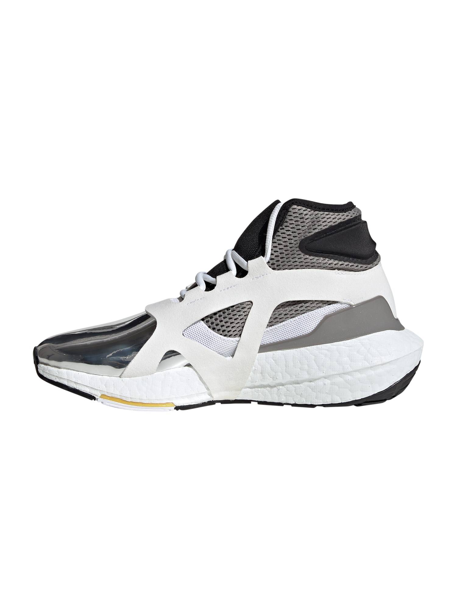 adidas by stella mccartney scarpa sportiva 'asmc ultraboost 21' bianco