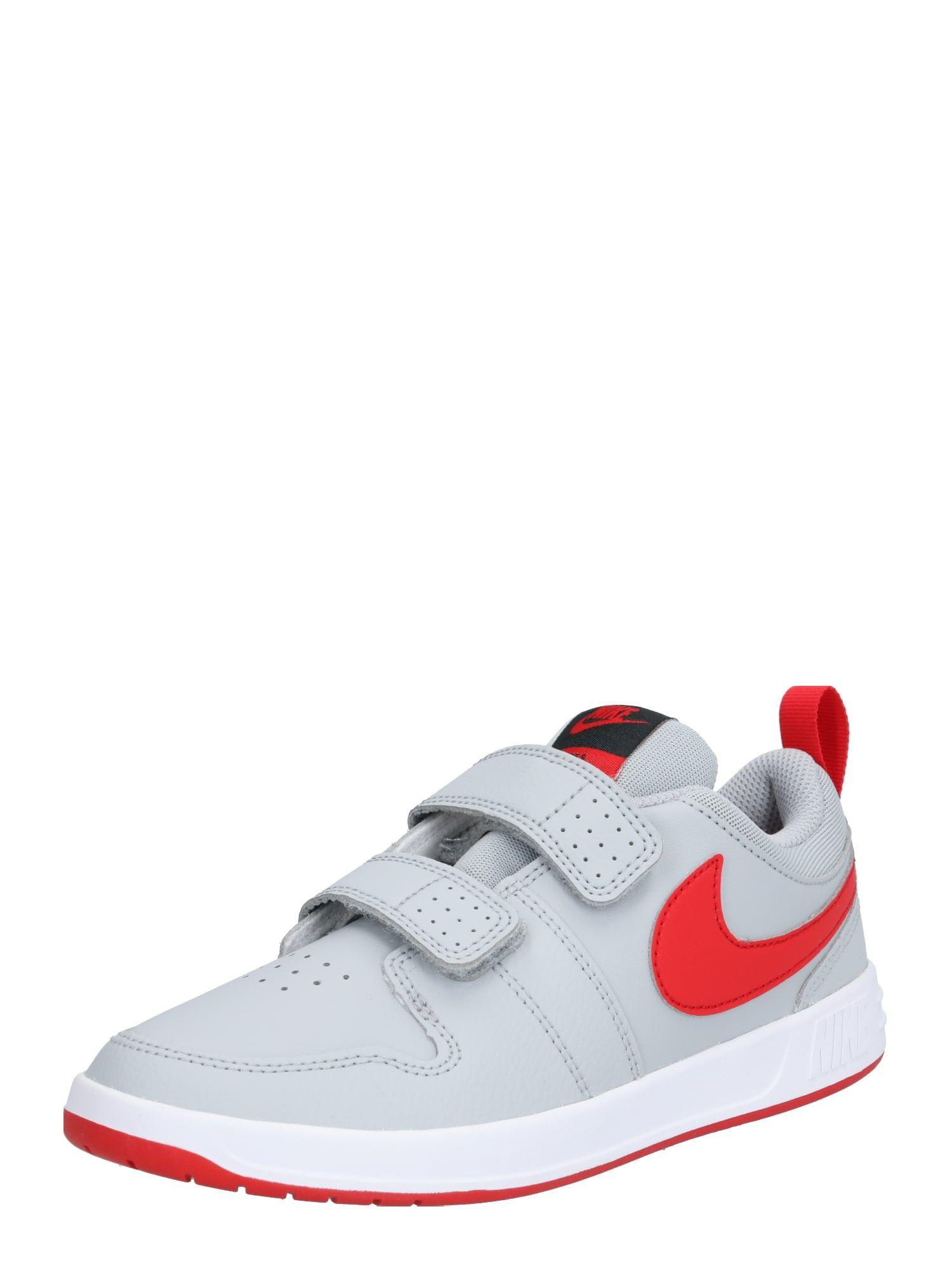 Nike Sportswear Sneaker 'Pico 5' Grigio