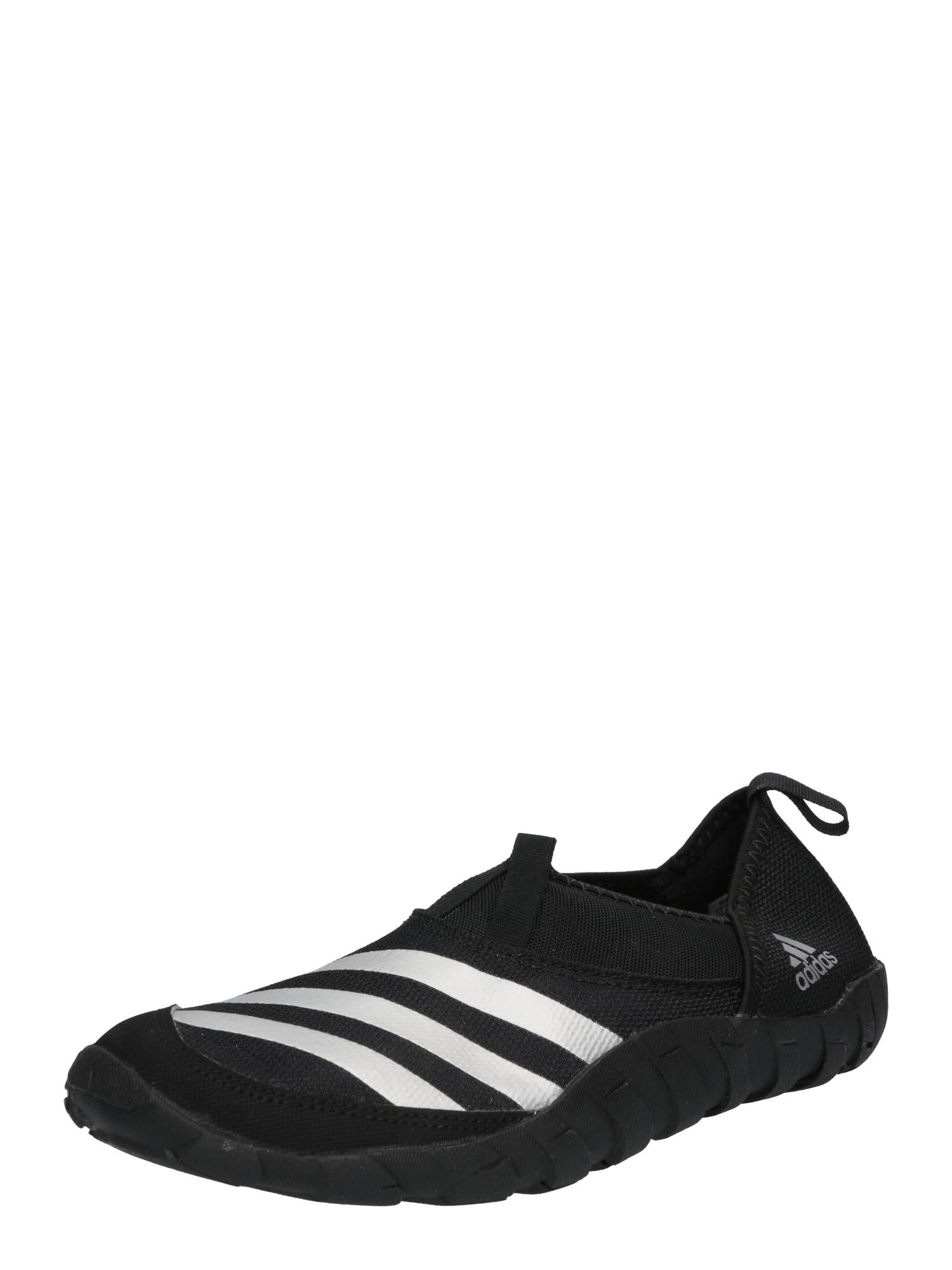 ADIDAS PERFORMANCE Sandalo Nero