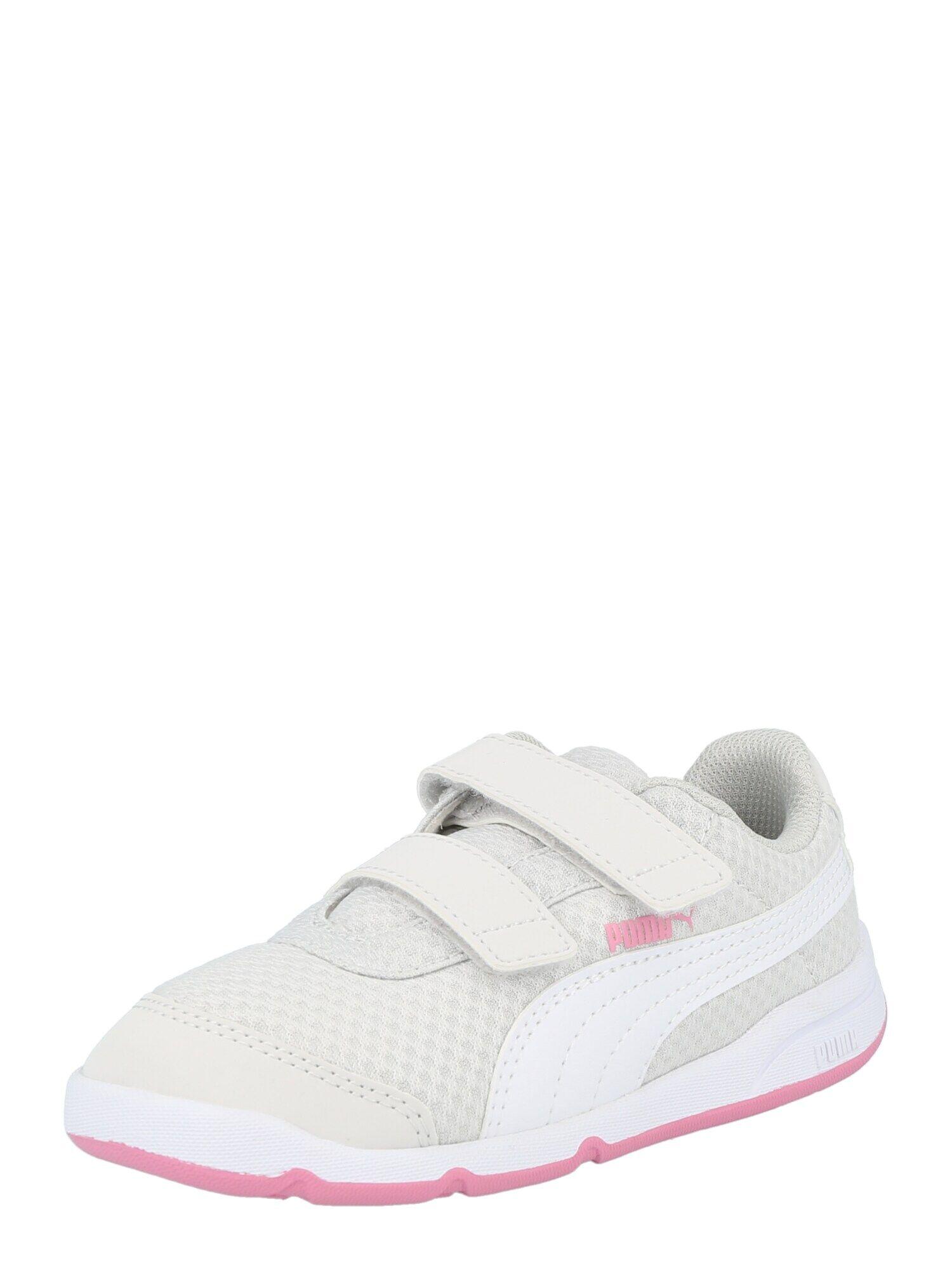 PUMA Sneaker 'Stepfleex' Grigio