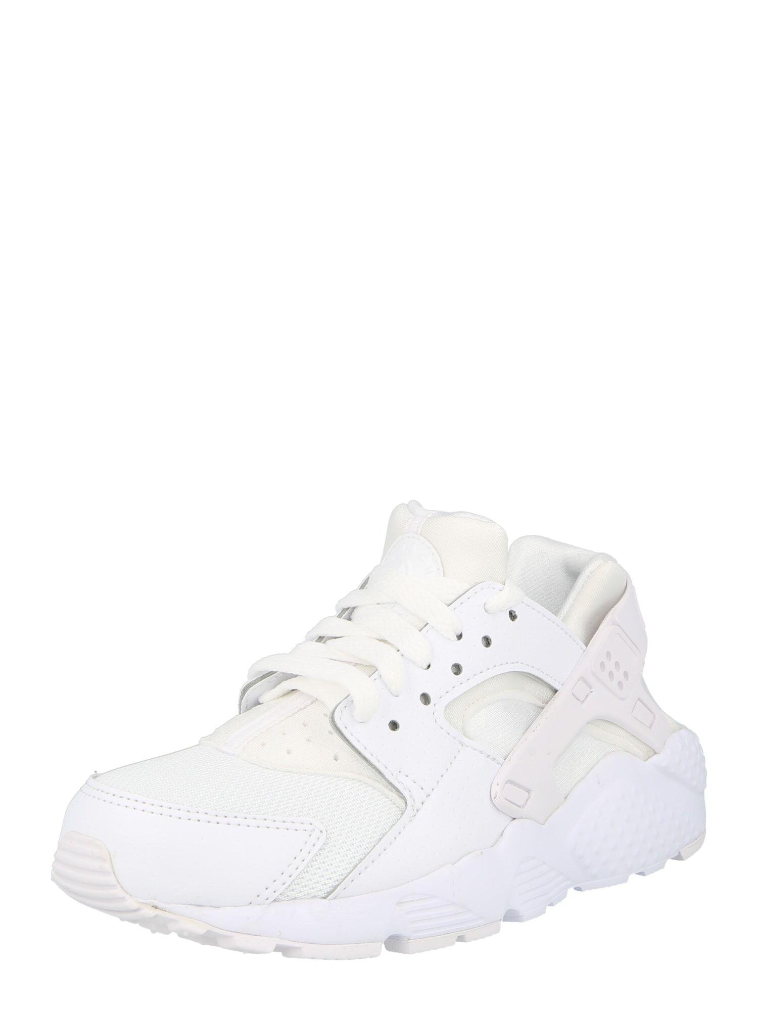 Nike Sportswear Sneaker 'Huarache' Bianco