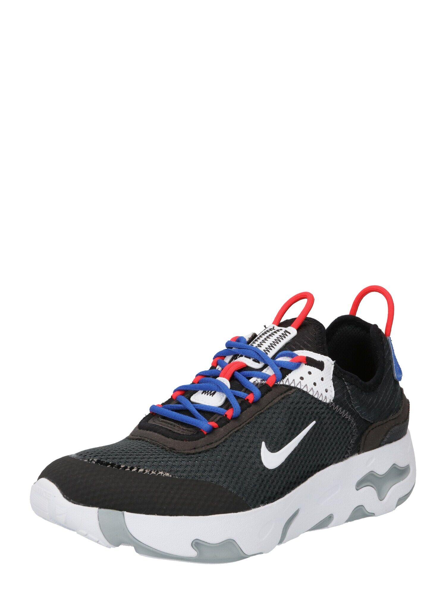 Nike Sportswear Sneaker 'REACT LIVE' Grigio