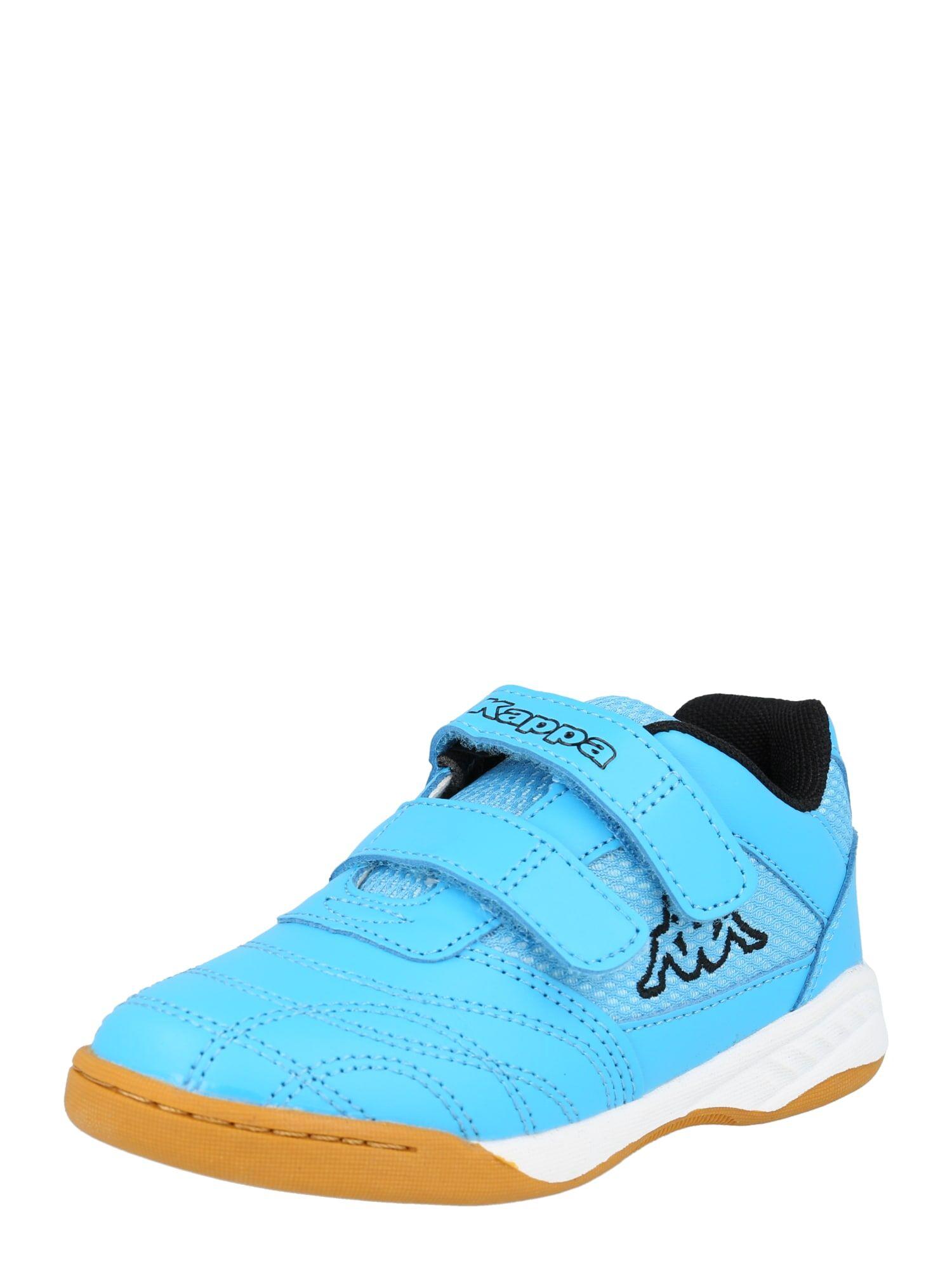 KAPPA Sneaker 'KICKOFF' Blu